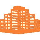 buildings-group